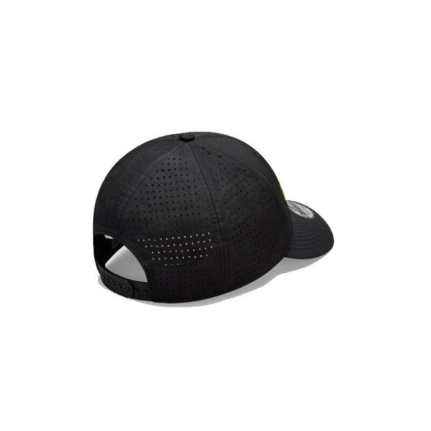 McLaren 2020 Sports Tech 9FORTY Cap - Men - Black