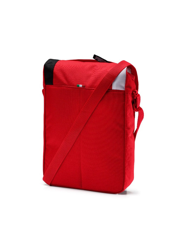 Puma Scuderia Ferrari F1™ Fanwear Portable - Accessories - Red