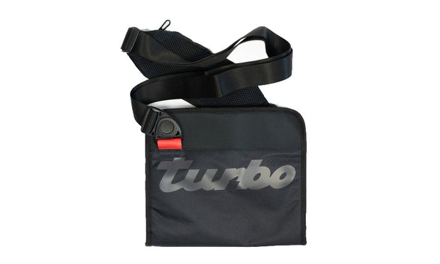 Porsche Legacy Glove Box Bag 911 Turbo - Accessories