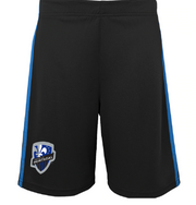 Montreal Impact Adidas Authentic Jersey & Short - KIDS