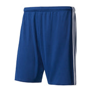 Adidas Tastigo15 Soccer Shorts - Men - Blue