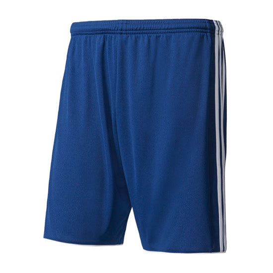 Adidas Shorts - MEN - Blue