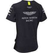 ASTON MARTIN RACING WOMEN'S TEAM T-SHIRT