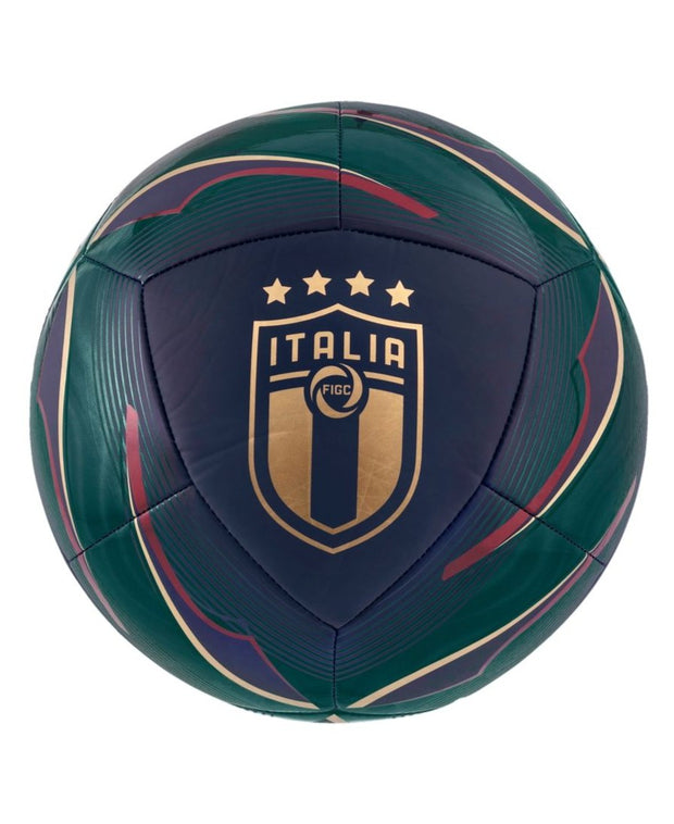 PUMA Iconic Soccer Ball