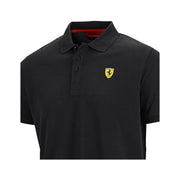 Ferrari-F1-Men-Classic-Polo-Shirt-Front