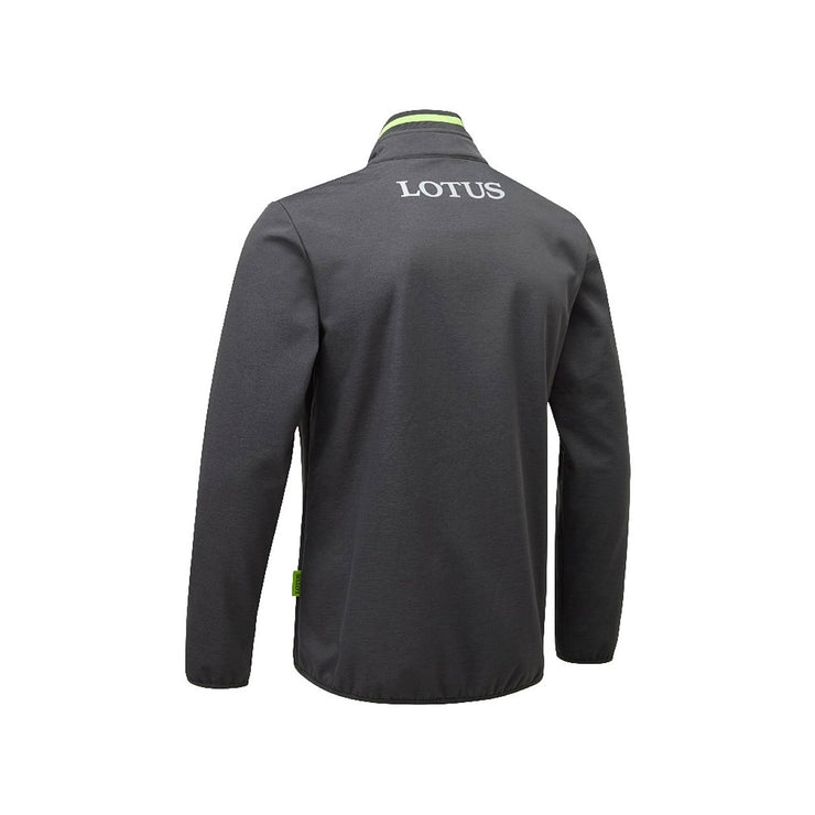 Lotus_Cars__Mens_Softshell_Jacket_Back