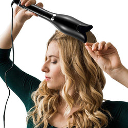 Power Curl® Curling Iron