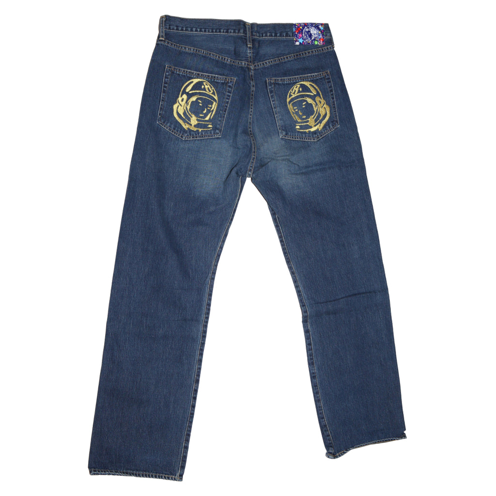 Billionaire Boys Club Denim Jeans