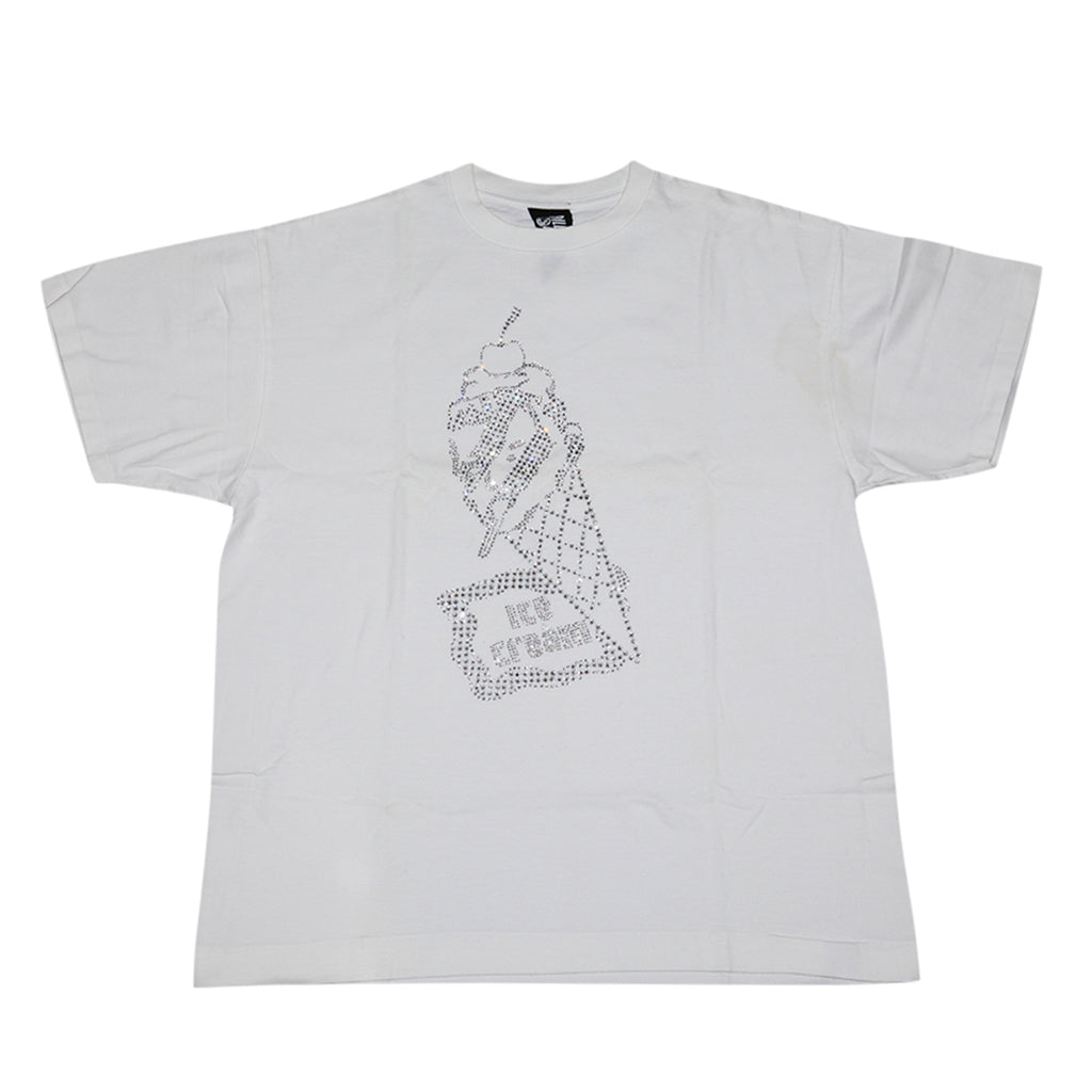 BBC Ice Cream Bling Tee