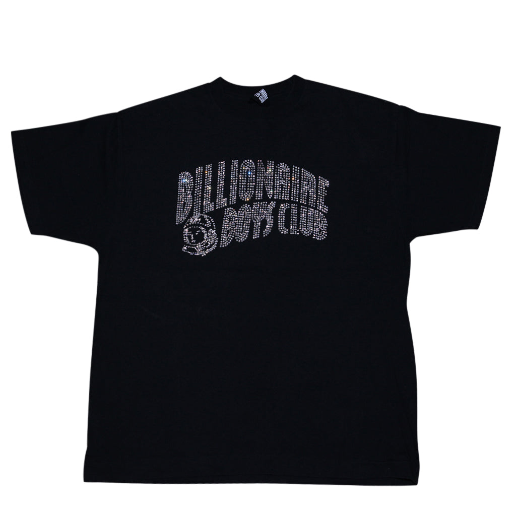 BBC Black Bling Tee