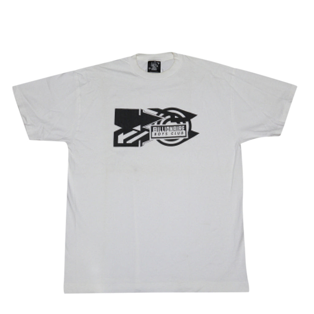 BBC Graphic Tee