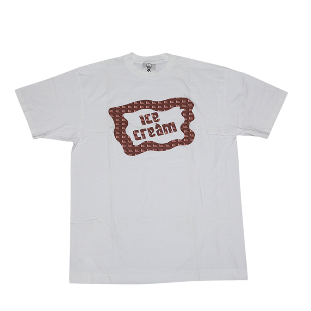 BBC Ice Cream Graphic Tee