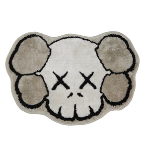 KAWS Rug (Light)