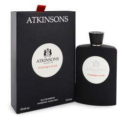 41 Burlington Arcade Eau De Parfum Spray (Unisex) By Atkinsons