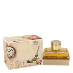 Armaf Just For You Eau De Parfum Spray By Armaf