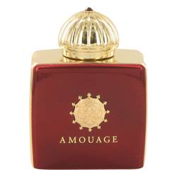 Amouage Journey Eau De Parfum Spray (Tester) By Amouage