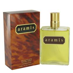 Aramis Cologne/ Eau De Toilette Spray By Aramis