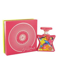 Bond No. 9 Union Square Eau De Parfum Spray By Bond No. 9