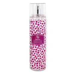 Av Glamour Fragrance Mist Spray By Adrienne Vittadini