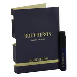 Boucheron Vial (sample) By Boucheron