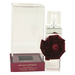Banana Republic Wildbloom Rouge Eau De Parfum Spray By Banana Republic