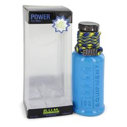 Bum Power Eau De Toilette Spray By Bum Equipment