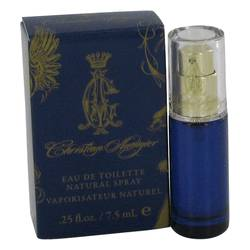 Christian Audigier Mini EDT Spray By Christian Audigier