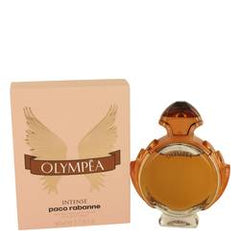 Olympea Intense Eau De Parfum Spray By Paco Rabanne