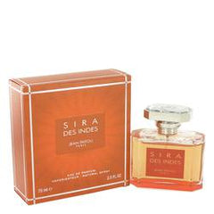 Sira Des Indes Eau De Parfum Spray By Jean Patou
