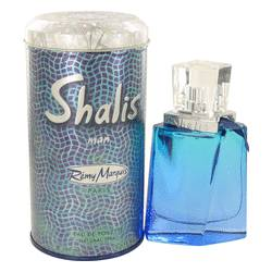 Shalis Eau De Toilette Spray By Remy Marquis