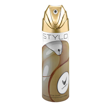 Stylo Gold Deo
