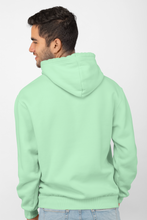 Load image into Gallery viewer, Mint Hoodie Unisex
