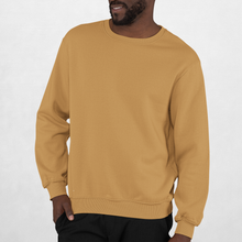 Load image into Gallery viewer, Golden Sweater | Unisex