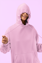 Load image into Gallery viewer, Candy Floss Hoodie Unisex