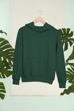 Load image into Gallery viewer, Emerald Hoodie | Unisex