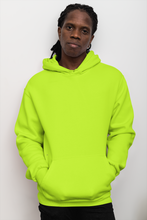Load image into Gallery viewer, Sour Apple Hoodie Unisex