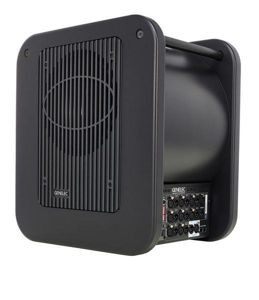 7360A SAM™ Studio Subwoofer