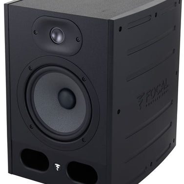 FOCAL ALPHA 65 Studio Monitor Pair