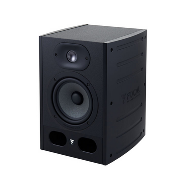 FOCAL ALPHA 50 Studio Monitor pair