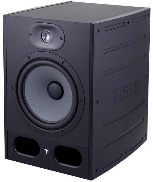 FOCAL ALPHA 80 Studio Monitor Pair