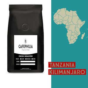 coffee, best coffee, premium coffee, African Coffee, Tanzania Coffee