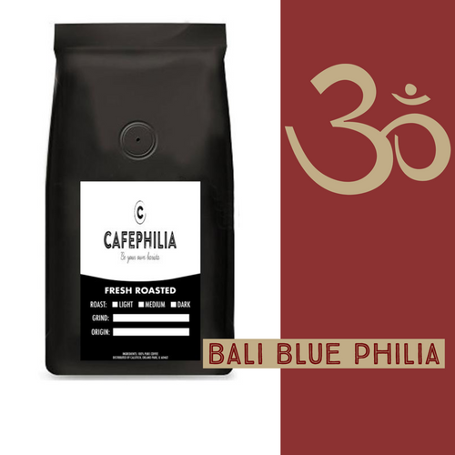 coffee, best coffee, premium coffee, Bali Coffee