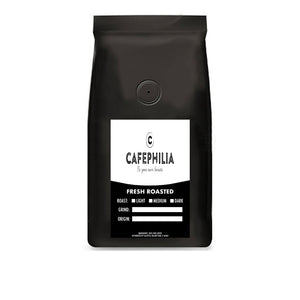 Single Origin Favorites Sample Pack