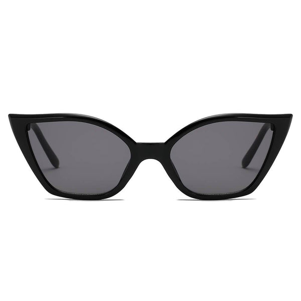 HOLYOKE | S1099 - Women Retro Vintage Cat Eye Sunglasses