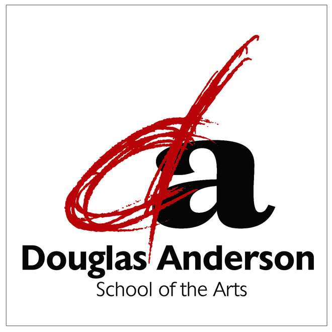 Douglas Anderson School of the Arts