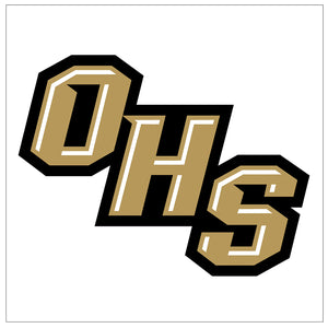 Oakleaf High School