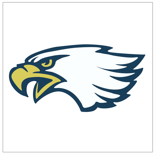 Paxon Eagles
