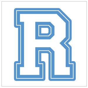 Ribault High School