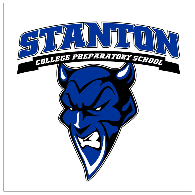 Stanton College Preparatory School