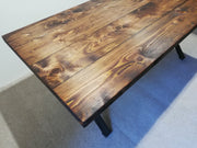 Dining Table - No.1